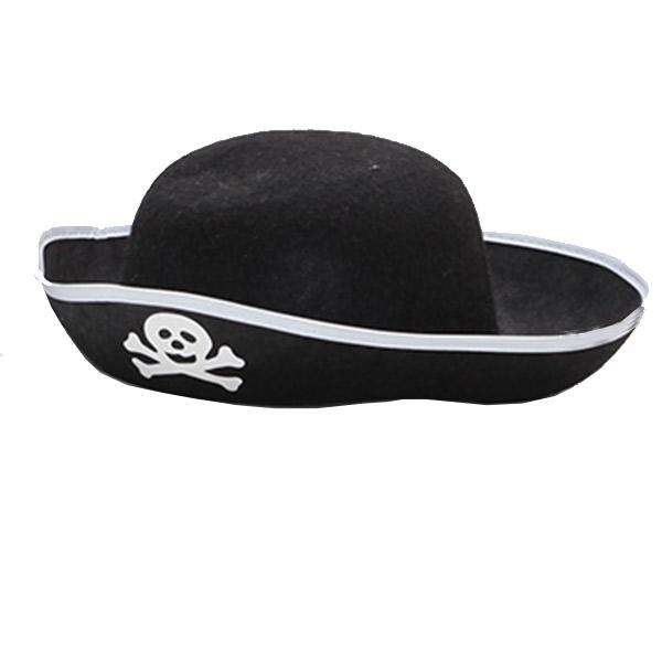 Cappello Pirata baby 488233893e43