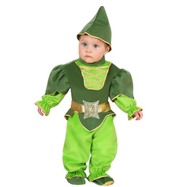 Collezione Neonato Peter Pan di Pegasus 5ec2e4c1aff