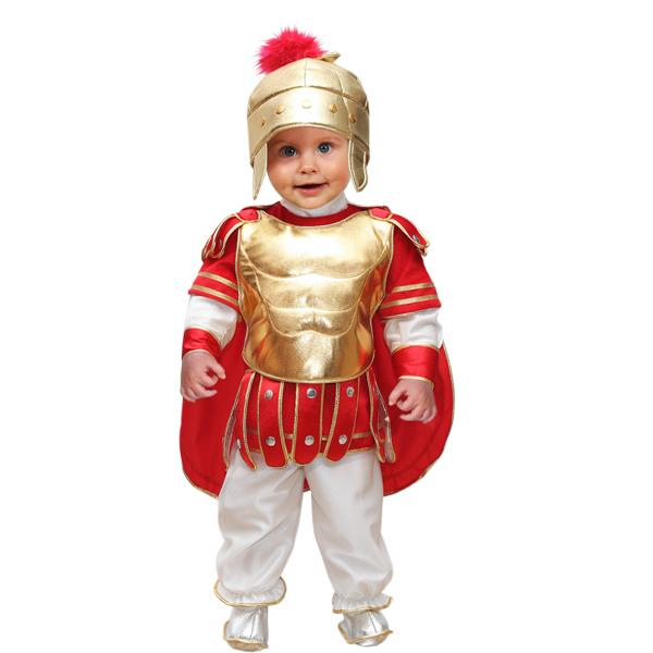 Collezione Neonato Romano di Pegasus  WEB5073  5eab3d73aa2b