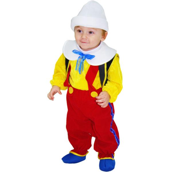 Convincere Bambino Carnevale Convincere Bambino Convincere Vestito Carnevale Convincere Vestito Bambino Vestito Carnevale rCEdxQBWoe